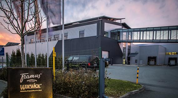 framus-factory.jpg